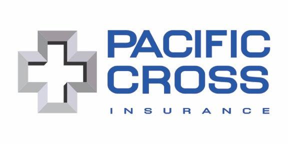 HC365 PHR from Pacific Cross